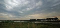 Biesbosch - Tongplaat (merijnloeve) Tags: biesbosch tongplaat dordtse dordse bb panorama onweer thunderstorm clouds wolken