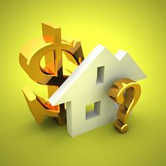 Sposoby na zmniejszenie rachunków za ogrzewanie (robert.kucharski) Tags: ciepła dom koszt normy ogrzewanie