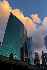 My City 2017 -{Filename»}-186 (Scott McMorrow Photography) Tags: architecture chicago chicagoriver downtown landmark landscape mycity river riverwalk skyline skyscraper walkabout adudhabi chicagoist