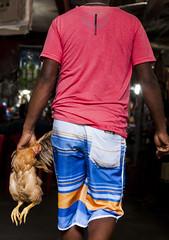 _MG_0248 (Diego A. Assis) Tags: documental fotojornalismo africa bahia baiadetodosossantos brasil candomble comercio diegoassis escravos feia feiradesaojoaquim feiralivre fotografiapordiegoassis fotografo riodejaneiro salvador