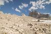 expo-8350 (ernst.scherr) Tags: rot adamekhütte gosau dachstein salzkammergut gletscher schnee natur mondaufgang mondlicht sonnenuntergang alpen pflanzen