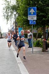 2017-07-01 Lopster Torenloop-76