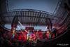 COLDPLAY live at San Siro Stadium in Milan on July 3, 2017 © elena di vincenzo-3653 ((Miss) *Elena Di Vincenzo*) Tags: chrismartin elenadivincenzo guyberryman jonnybuckland willchampion ccoldplaymilan coldplay coldplaycocnerr coldplaygig coldplaylive coldplaylivemusic coldplaymeazza coldplaymilan coldplaymusic coldplaysansiro milanocoldplay