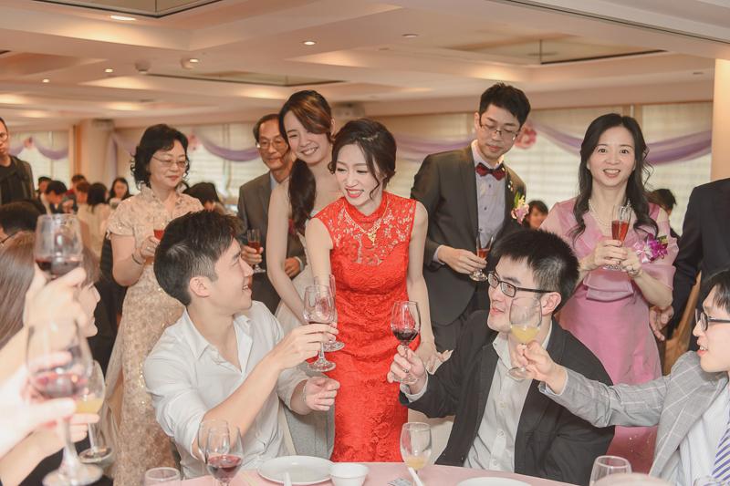 歐華酒店,歐華酒店婚攝,新秘Sunday,台北婚攝,歐華酒店婚宴,婚攝小勇,MSC_0100