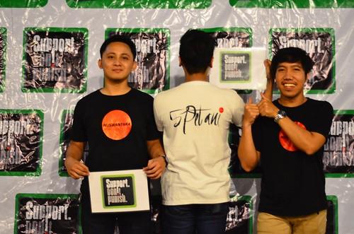 2016-27 Indonesia activists (45)
