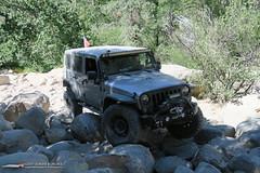 IMG_3462web (PhantomPhan1974 Photography) Tags: rubicon jeep jku big bear bigbear arrowhead offroad rockcrawling