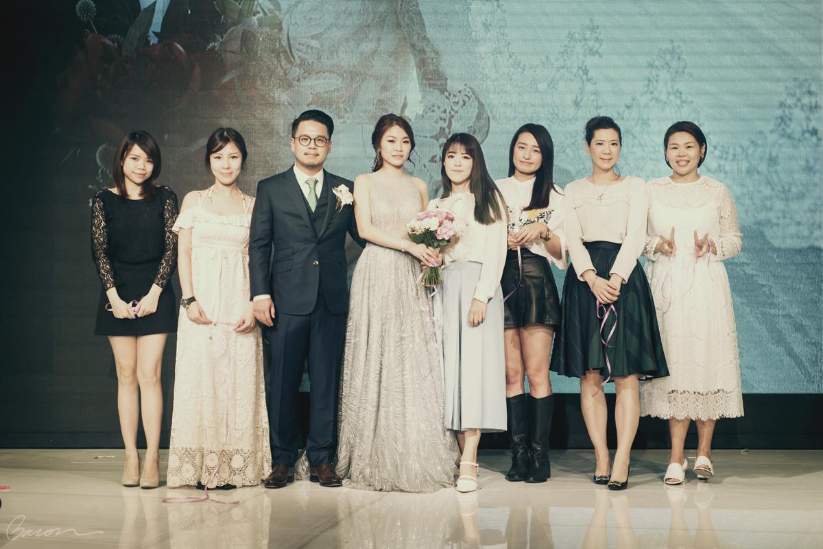 Color_157, 攝影服務說明, 婚禮紀錄, 婚攝, 婚禮攝影, 婚攝培根,台中, 台中萊特薇庭,萊特薇庭, Light Wedding