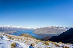 DSC00800_ (Tamos42) Tags: ben lomond benlomond gondola queenstown newzealand new zealand nouvellezélande nouvelle zélande