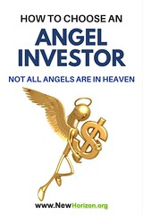How to Choose an Angel Investor(1) (vishendamorris) Tags: angelinvestor howtofinanceyourbusiness smallbusiness businesstips
