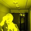 24-023-patrick-batard-le-pen_18 (patrickbatard) Tags: politique présidentielle élection 2017 meeting peuple expression doute incrédule incrédulité ennui jaune noiretblanc