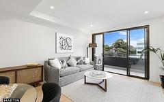 204/39-47 Mentmore Avenue, Rosebery NSW