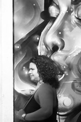 Those moments when you know other forces are working for your good. 🙏💜 #bisous #kiss #streetart #spiritual #urban #art #grafitti #grateful #bnw_of_our_world #mural #streetartistry #wallporn #portrait #portraits #people #streetcolour #noi (jophipps1) Tags: blackandwhite wallporn majesticpeople streetart bnwofourworld streetphotography noiretblanc portraits streetartistry streetcolour bnw makeportraits urban kiss mural street bisous art portrait grafitti spiritual grateful people