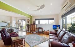 46 Sapphire Cres, Merimbula NSW