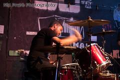 IMG_5163 (Niki Pretti Band Photography) Tags: jackalfleece 924gilman thegilman liveband livemusic band music nikiprettiphotography livemusicphotography concertphotography