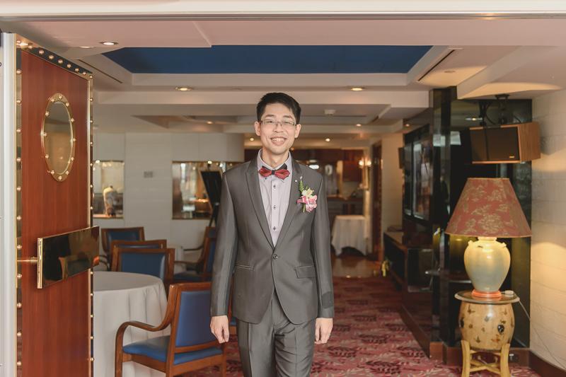 歐華酒店,歐華酒店婚攝,新秘Sunday,台北婚攝,歐華酒店婚宴,婚攝小勇,MSC_0063