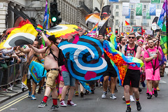 Pride in London 2017 (82 of 194) (johnlinford) Tags: lovehappenshere gay gaypride gays homosexual london londonpride march parade pride prideinlondon rainbow recon