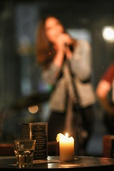 Ophelia ~ 3 (Simon Godley) Tags: ophelia simonwiddowson altarhanglands oportoleeds gaslightclub
