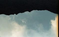 Kihei-Makena Vision 500t019 (pgillin01) Tags: nikonanalog nikkor nikon nikonf3 f3 film filmisdead filmcommunity filmnikon filmtravel travel viajes fotografiadeviajes maui analogcommunity analog hawaii makena kihei vision kodakvision kodak cine cinefilm cinec41 c41 500t cinestill