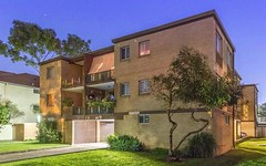 6/1 Burford St, Merrylands NSW