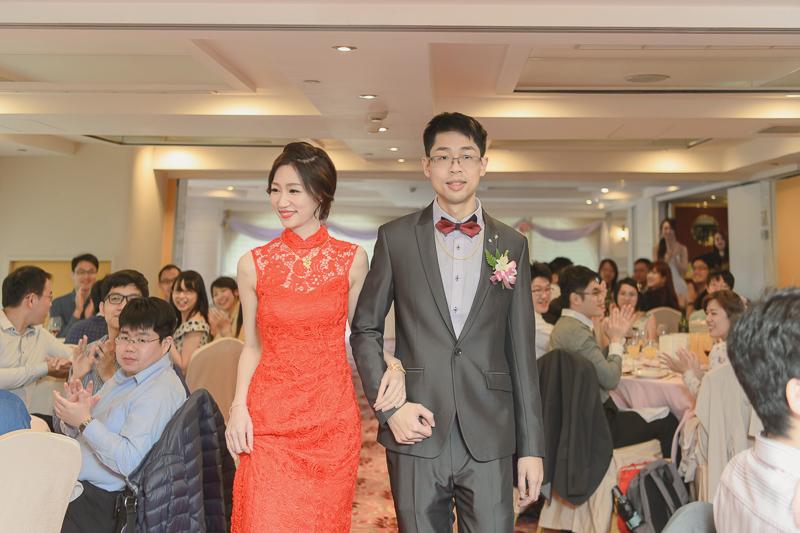 歐華酒店,歐華酒店婚攝,新秘Sunday,台北婚攝,歐華酒店婚宴,婚攝小勇,MSC_0090