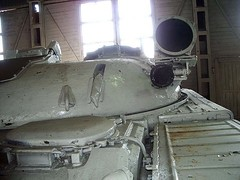 """IT-1 Missile Tank 30 • <a style=""""font-size:0.8em;"""" href=""""http://www.flickr.com/photos/81723459@N04/35849769785/"""" target=""""_blank"""">View on Flickr</a>"""