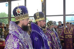 Хресна хода Калинівка (98)