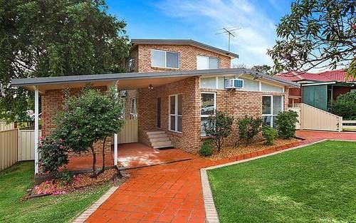 18 Eucalyptus Street, Constitution Hill NSW