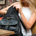 Black Leather Backpack: Unleash the Magic