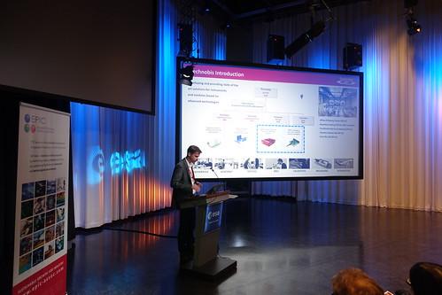 EPIC ESA 2017 (47)