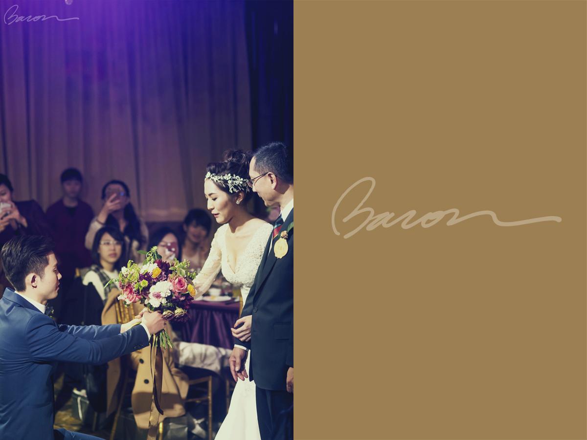 Color_095_1, BACON STUDIO, 攝影服務說明, 婚禮紀錄, 婚攝, 婚禮攝影, 婚攝培根, 板橋彭園, 新秘Rita, 胡鬧婚禮佈置