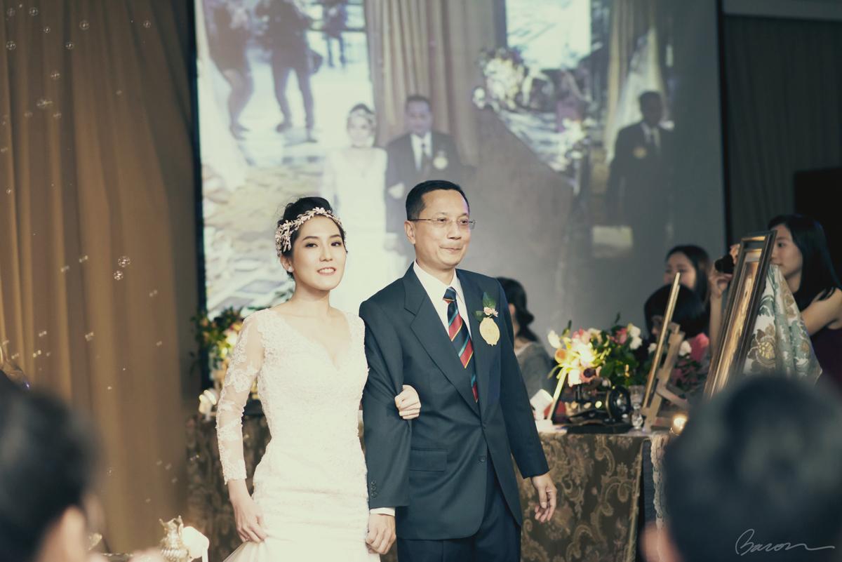 Color_089, BACON STUDIO, 攝影服務說明, 婚禮紀錄, 婚攝, 婚禮攝影, 婚攝培根, 板橋彭園, 新秘Rita, 胡鬧婚禮佈置