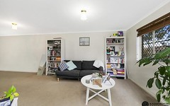 19/13-15 Sturt Avenue, Griffith ACT
