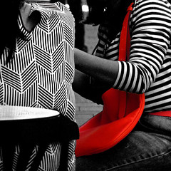 Còrdoba, Andalucìa, España (pom.angers) Tags: panasonicdmctz30 còrdoba andalucìa españa andalusia spain people woman women april 2017 100 europeanunion 150