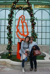 FLORARTE2017_ Visitatori_ByElisa_16 (florarte_arenzano) Tags: florarte arenzano foto