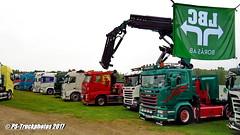 IMG_5579 Gothenburg_Truck_Meet GTM_2017 Tånga_Trophy (PS-Truckphotos #pstruckphotos) Tags: pstruckphotos pstruckphotos2017 gtm gothenburgtruckmeet2017 gothenburgtruckmeet gtm2017 sweden sverige schweden truckpics truckphotos truckspotting truckshow truckertreffen tångatrophy truckmeet lkw lkwfotos trucks tangatrophy lkwbilder lastwagenbilder lastwagen bilphotos gothenburg göteborg gtmtruckmeet pstruckfotos truckfotos truck lastbil valokuvat kuormaauto lastwagenfotos truckpictures fotos bilder swedenkaperz scandinavia lkwfotografie truckphotography göteburg truckkphotography truckphotographer truckspotter