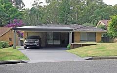 11 Tallean Road, Nelson Bay NSW