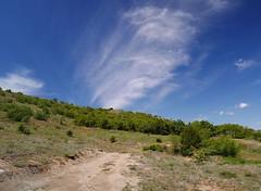 Panoramiques of 2017 (Ben O Connor) Tags: panorama izmir elazig turkey ankara 2017 fantastic wonderful gm1
