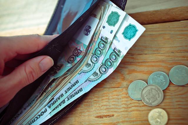 Медведев: МРОТ сравняется спрожиточным минимумом вближайшие два года