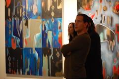 Gus Harper Art Show 2016-13