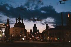 agfa-100-18 (Vasily Ledovsky) Tags: voigtlander bessat 35mm film jupiter3 j3 50mm 5015 f15 ltm m39 юпитер3 agfa color 100 expired 2007 moscow