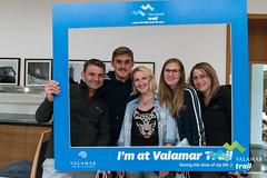ValamarTrail2016-46