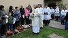 IMG_7743 (kolozsvari.laszlo) Tags: tiszaújlak kárpátalja húsvét