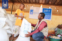 RS79304_Mali Ramadan Distribution 2017 - Day 1 (420).jpg