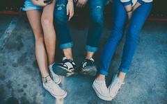 BODY雜誌 男女 朋友 鞋子 腳 腿 (BODY Magazine) Tags: body雜誌 男女 朋友 鞋子 腳 腿
