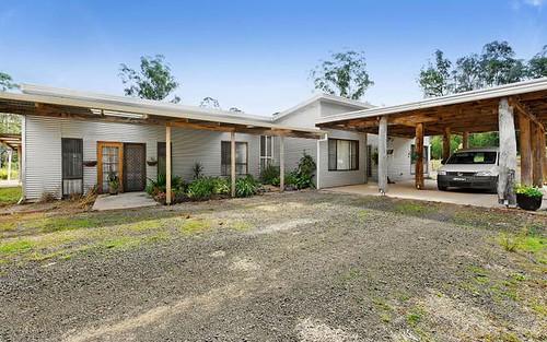 20 Gate Road, South Kempsey NSW 2440