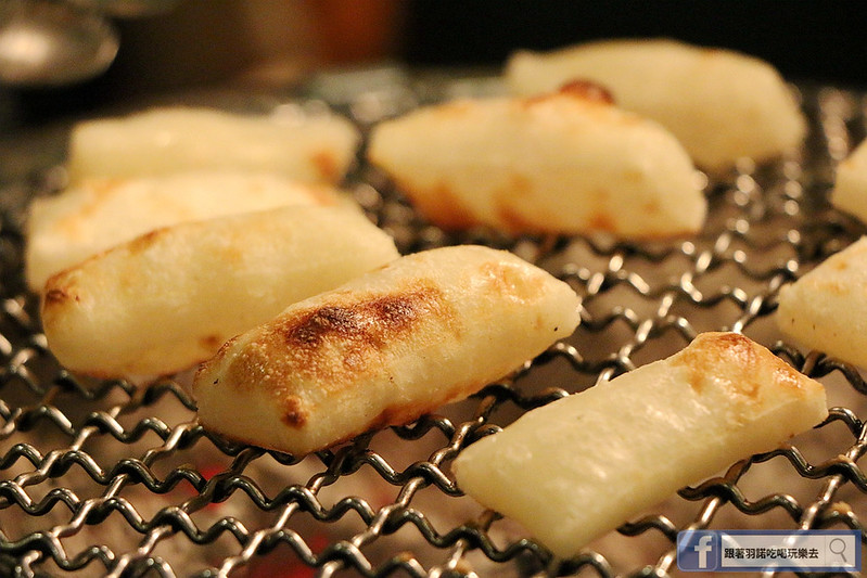 燒物玩家日式碳火燒肉蘆洲長榮店089