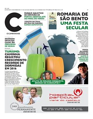 capa jornal c 23 jun 2017