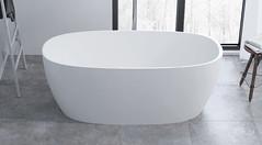 sanitaire-baignoire-cuba