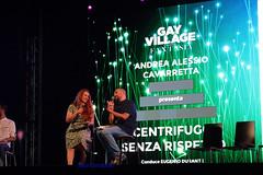 Andrea 11