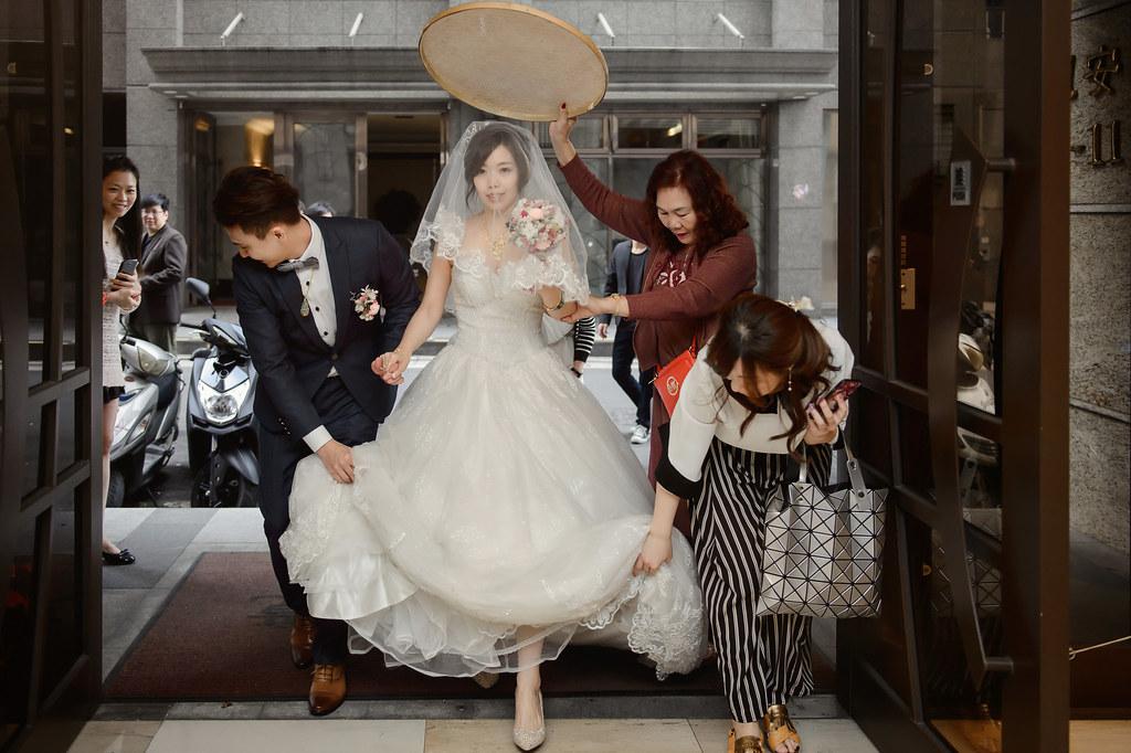 台北婚攝, 守恆婚攝, 婚禮攝影, 婚攝, 婚攝小寶團隊, 婚攝推薦, 新莊典華, 新莊典華婚宴, 新莊典華婚攝-61